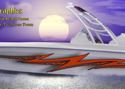 boat-pics-web-08-001