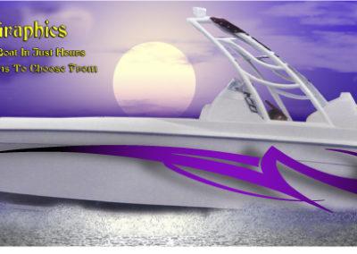 boat-pics-web-08-002