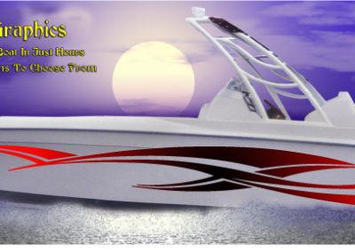 boat-pics-web-08-003
