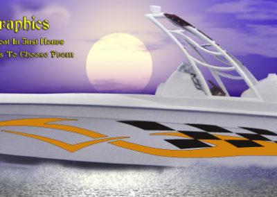 boat-pics-web-08-004