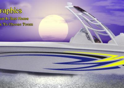 boat-pics-web-08-005
