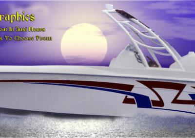 boat-pics-web-08-006