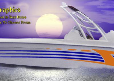 boat-pics-web-08-007
