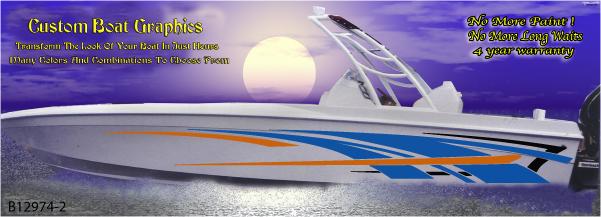 boat-pics-web-08-008