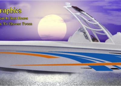 boat-pics-web-08-009