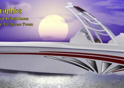 boat-pics-web-08-010