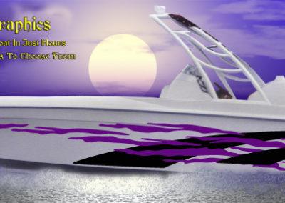 boat-pics-web-08-011