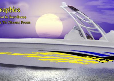 boat-pics-web-08-012