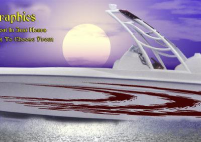 boat-pics-web-08-013