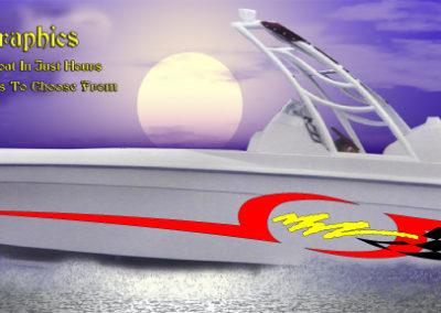 boat-pics-web-08-014