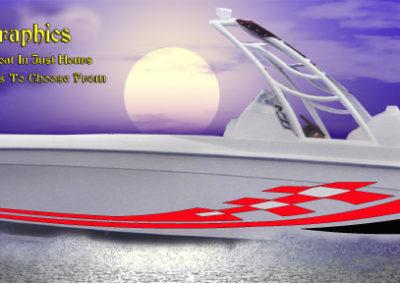 boat-pics-web-08-015