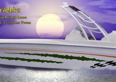 boat-pics-web-08-016