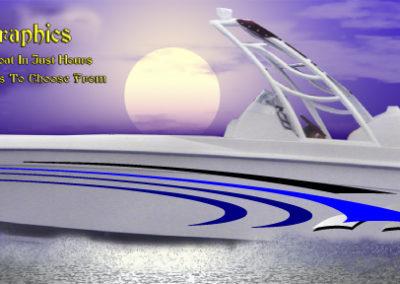 boat-pics-web-08-017
