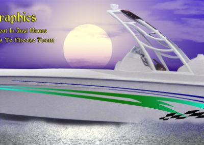 boat-pics-web-08-018