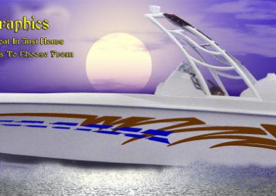 boat-pics-web-08-019