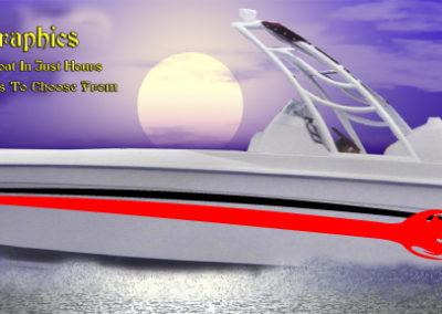 boat-pics-web-08-020