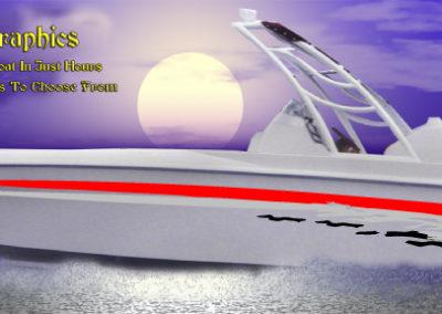 boat-pics-web-08-021