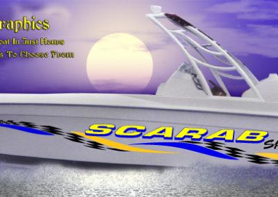 boat-pics-web-08-022