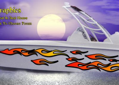 boat-pics-web-08-023