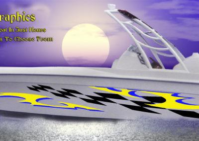 boat-pics-web-08-024