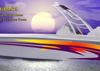 boat-pics-web-08-025