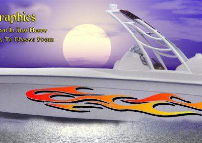 boat-pics-web-08-026
