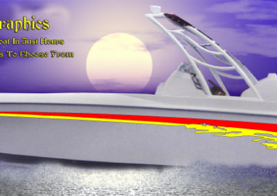 boat-pics-web-08-027