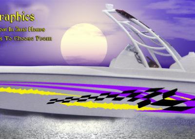boat-pics-web-08-028