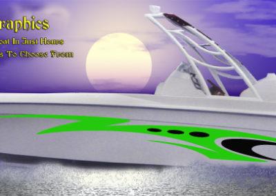 boat-pics-web-08-029