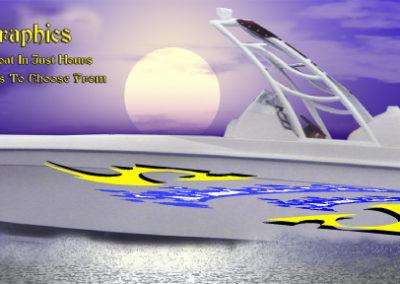 boat-pics-web-08-030