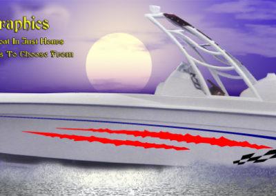 boat-pics-web-08-031