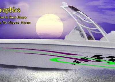 boat-pics-web-08-032