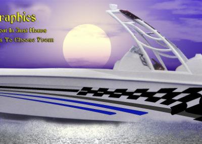 boat-pics-web-08-033