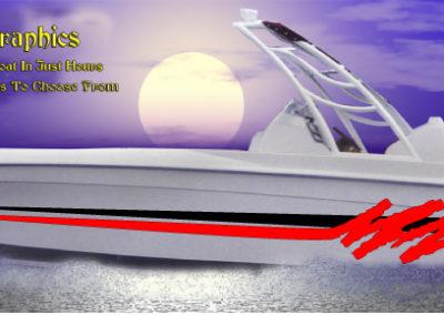 boat-pics-web-08-034