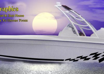 boat-pics-web-08-035