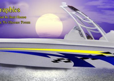 boat-pics-web-08-036