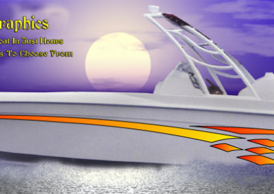 boat-pics-web-08-037