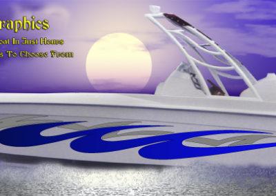 boat-pics-web-08-038