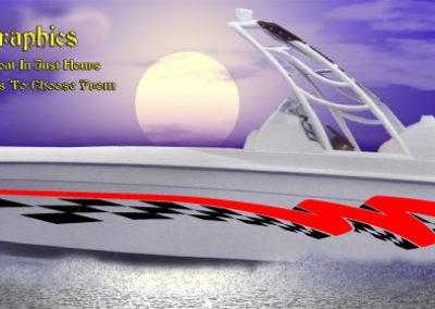 boat-pics-web-08-039