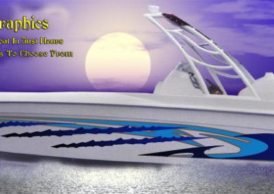 boat-pics-web-08-040