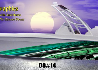 boat-templat-08-digital-generic-14