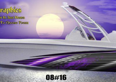 boat-templat-08-digital-generic-16