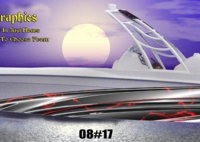 boat-templat-08-digital-generic-17