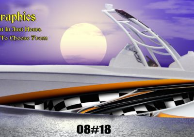 boat-templat-08-digital-generic-18