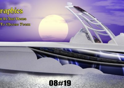 boat-templat-08-digital-generic-19