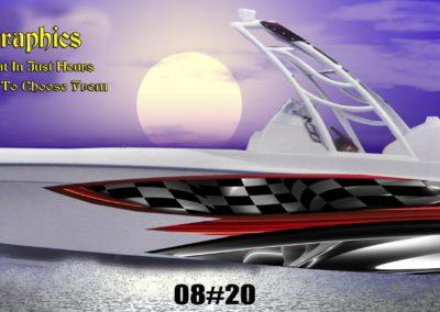 boat-templat-08-digital-generic-20