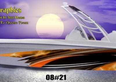 boat-templat-08-digital-generic-21