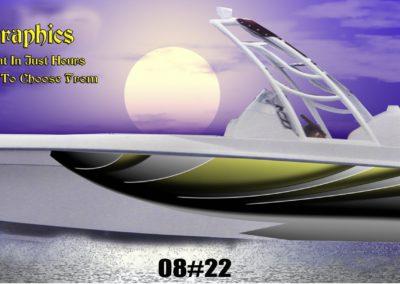 boat-templat-08-digital-generic-22