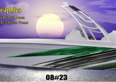 boat-templat-08-digital-generic-23