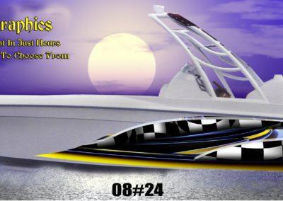 boat-templat-08-digital-generic-24